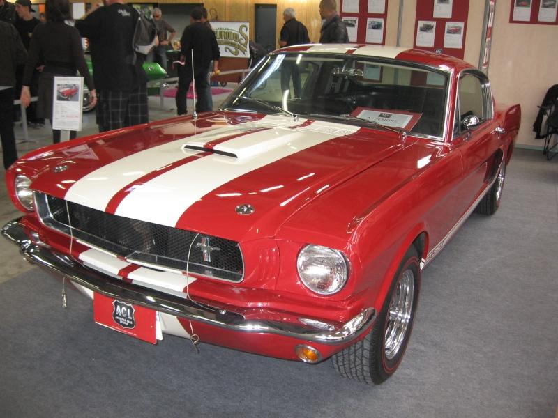 Automédon 2011 Img_3728