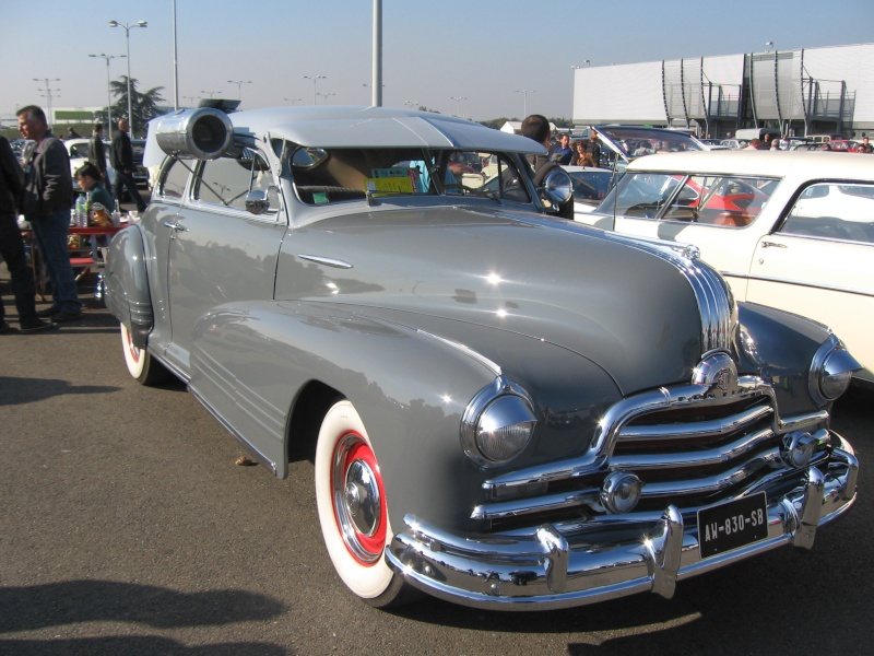 Automédon 2011 Img_3730