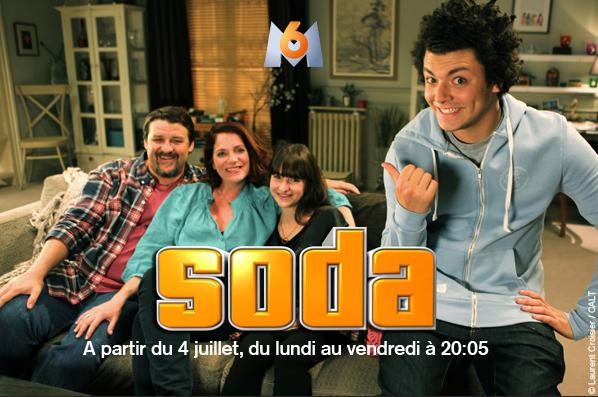 Soda - M6 Soda_n10