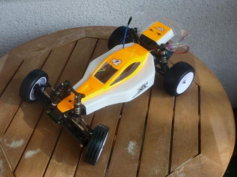 JohnnyAruba´s Autos K-p10210