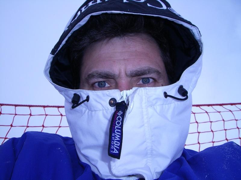 L'hiver arrive, pensez au bonnet Imgp0011