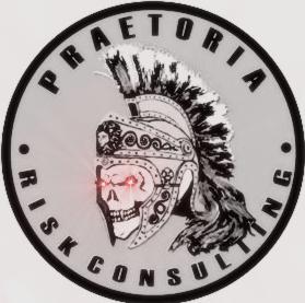 Praetoria Risk Consulting
