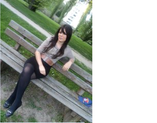 meetic & cie Fille_10