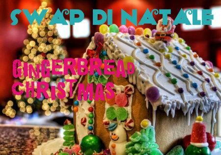 SWAP - GINGERBREAD CHRISTMAS - ORDINE DI SPEDIZIONE Swap_d10