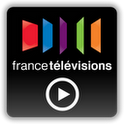 [SOFT] FranceTV : L'application officielle de France Télévisions [Gratuit] France10