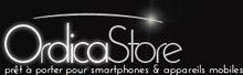 [JEU-CONCOURS] Gagner une housse PDair pour Note 2 avec Ordica-Store et Génération mobiles Logo_o10