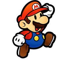 presentation Mario10