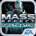 [JEU] MASS EFFECT INFILTRATOR : un Gears of War like [Payant] Mass_e10