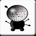 [SOFT] My VODOBOX Web TV (live) : Regarder la télé sur votre Androidophone [Gratuit] My_vod10