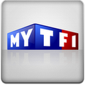 [SOFT] MYTF1 : L'application officielle de TF1 [Gratuit] Mytf1_10