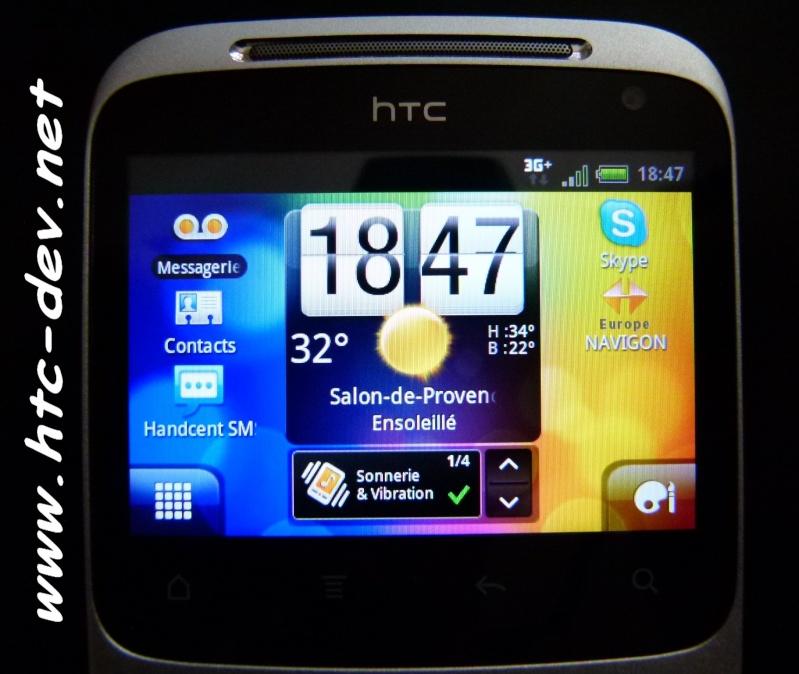[INFO] Test du HTC ChaCha, le Pro du Facebook P1010127