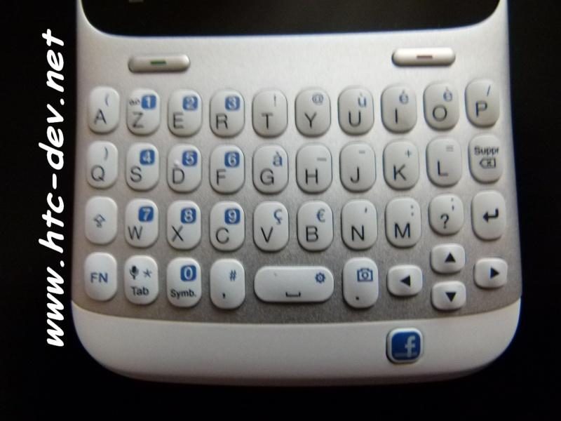 [INFO] Test du HTC ChaCha, le Pro du Facebook P1010128