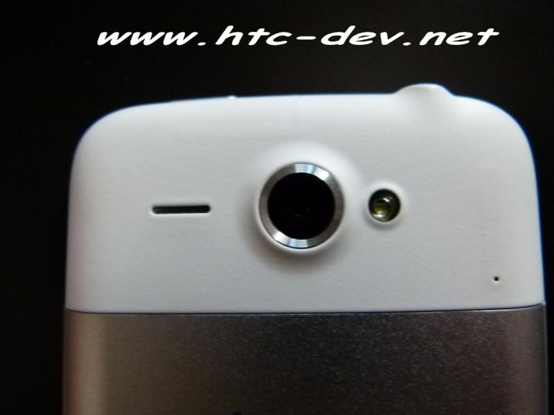 [INFO] Test du HTC ChaCha, le Pro du Facebook P1010131