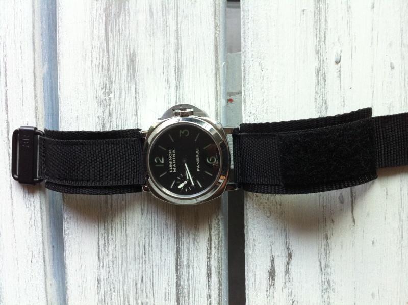 taille entre corne bracelet Photo_22