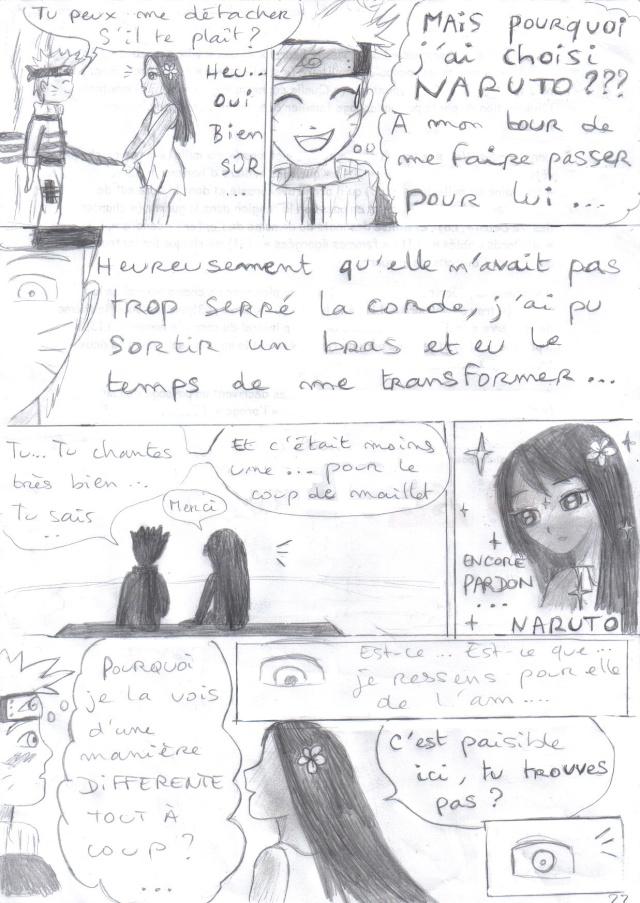 SASUKE... AMOUREUX?!! P2213