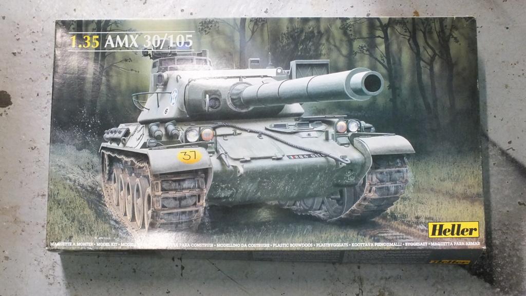 Les achats de MnMn's 28 Dscf4315