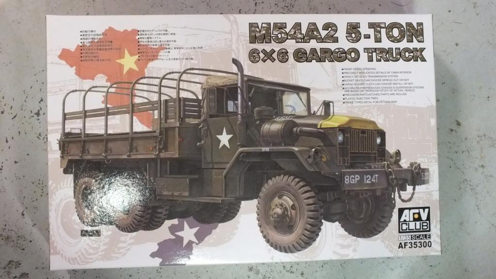 Les achats de MnMn's 28 Dscf4319