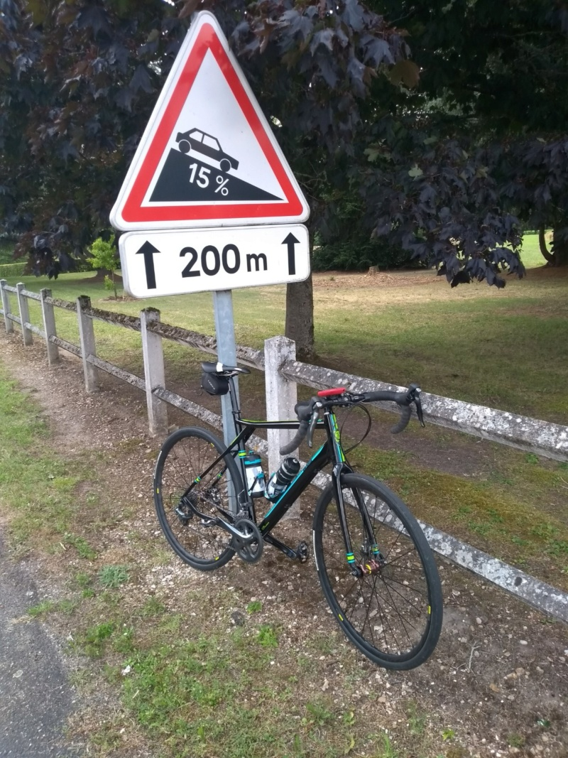 Sortie Vélo en tout genre - Page 5 Img_2030