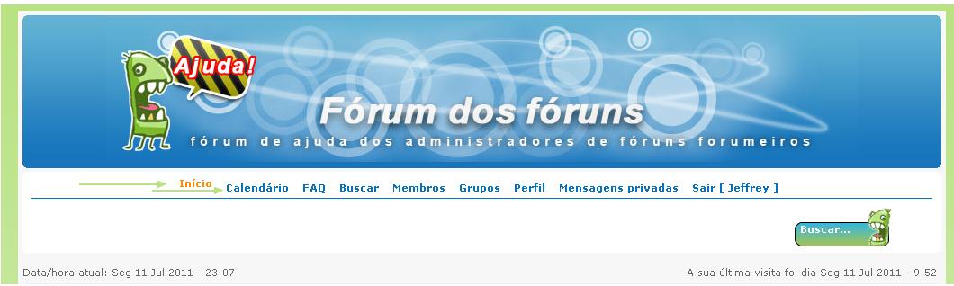 [TUTORIAL] Efeito nas imagens dos menus do fórum Result14