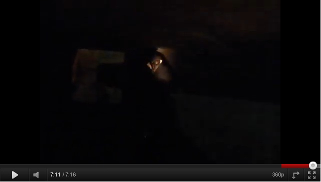 Update and Found Video Tja_mo10