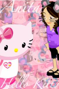 Make me a hello kitty avatar contest! Winner: AleciaAutumn10 C1e3cf10