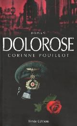 [Pouillot, Corrine] Dolorose Doloro10