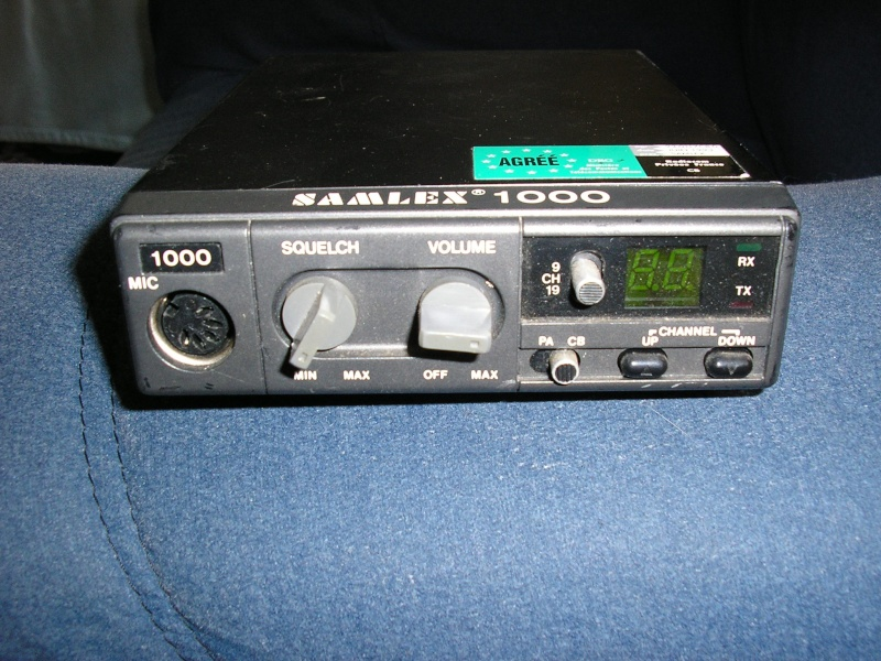 Samlex 1000 Pc020810