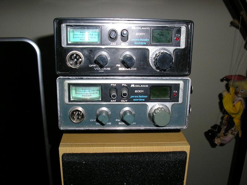 Midland 2001 Pc020822