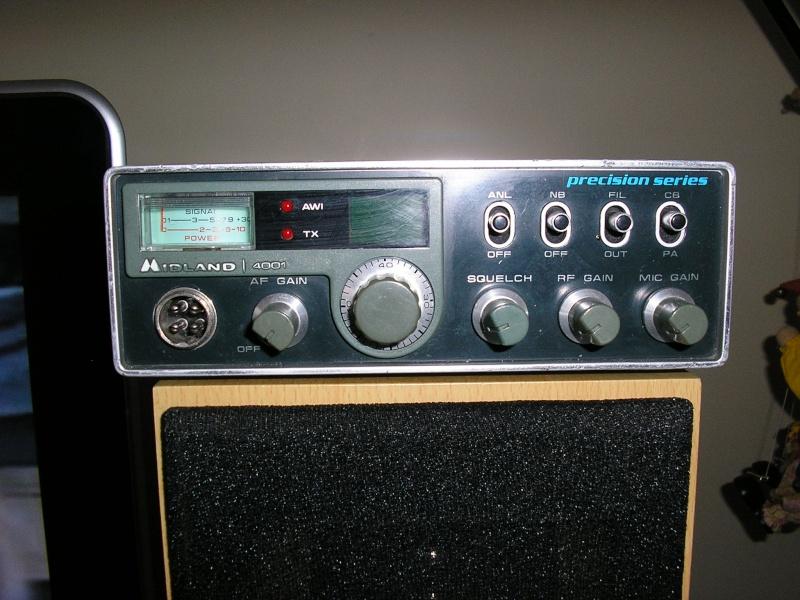 Midland 4001 Pc020830