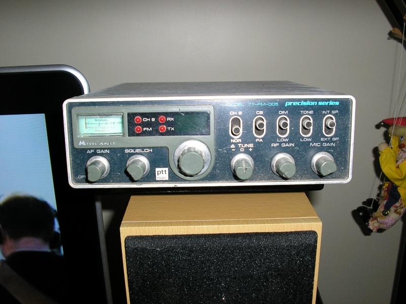 Midland 77-FM-005 Pc020831
