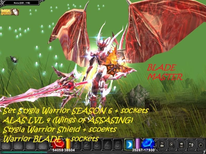 Stygia - Games Mu S6 Exp 1500x Dop 100% Blade_10