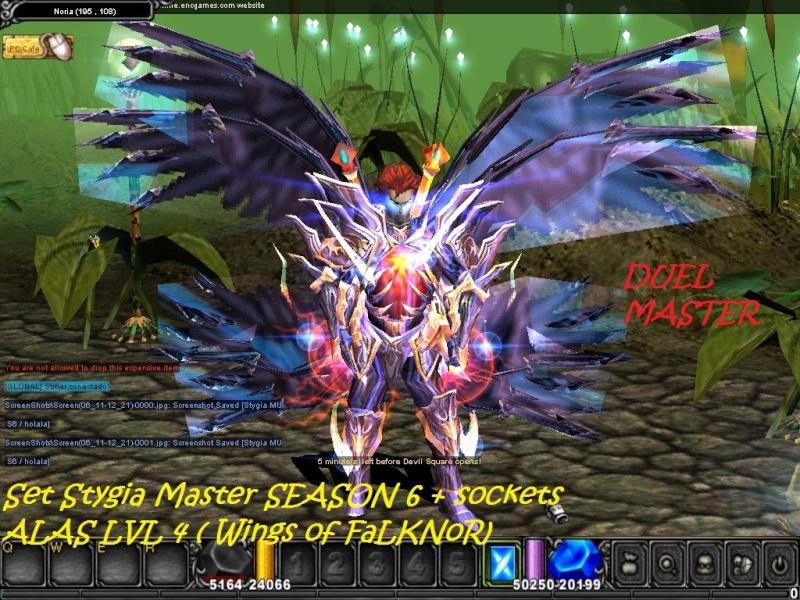 Stygia - Games Mu S6 Exp 1500x Dop 100% Duel_m10
