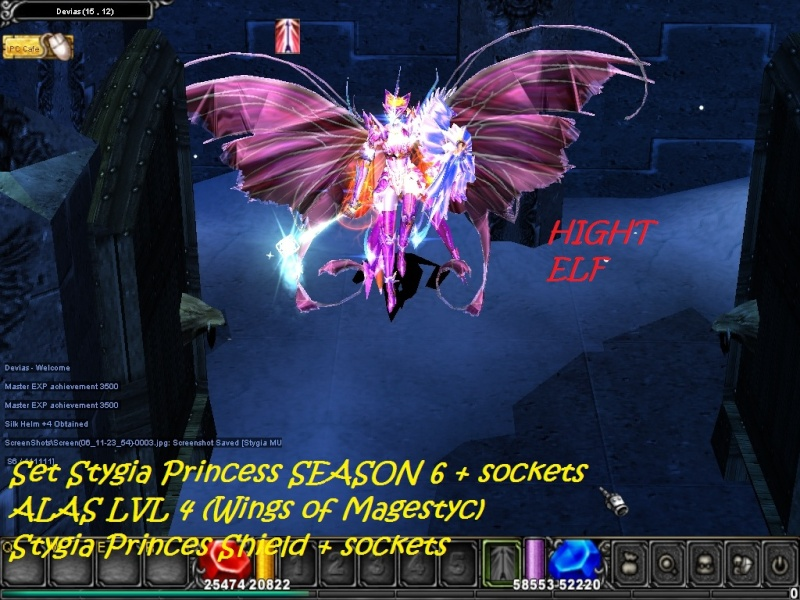 Stygia - Games Mu S6 Exp 1500x Dop 100% Hight_10