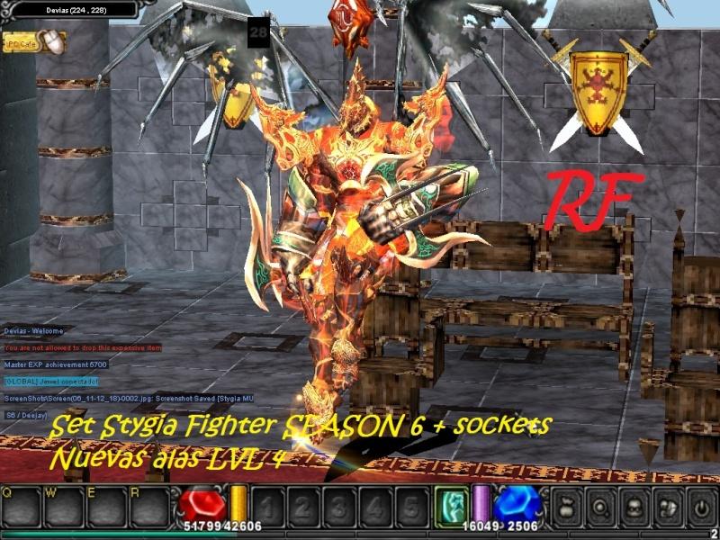 Stygia - Games Mu S6 Exp 1500x Dop 100% Rage_f10