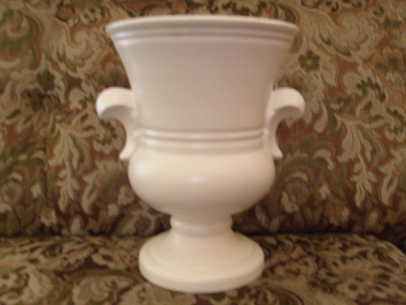 Crown Lynn Vases 2 B_107-10