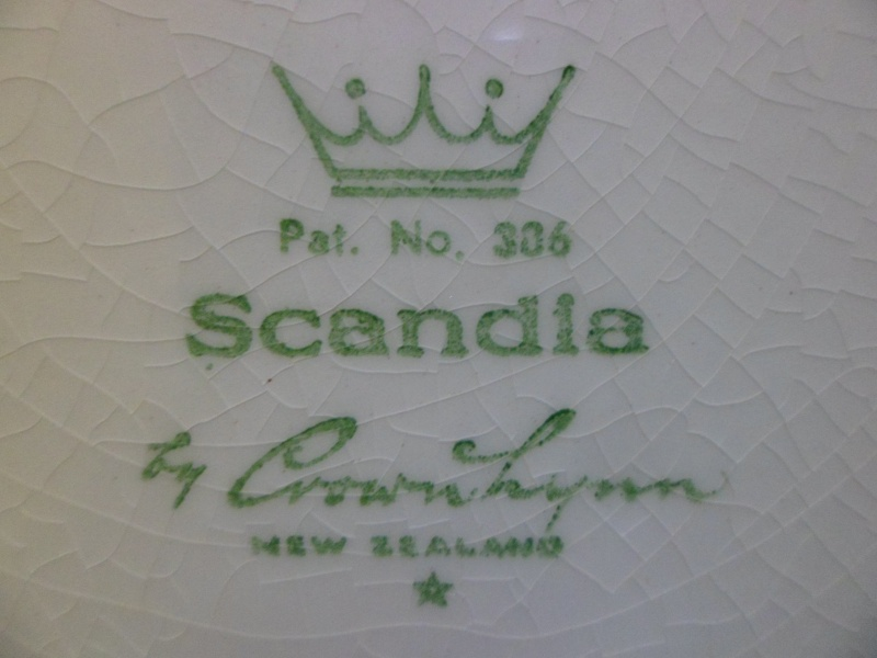 Scandia Pat. No. 386 Sam_0046