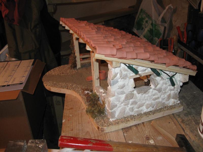 Crèche de Noël Img_1710