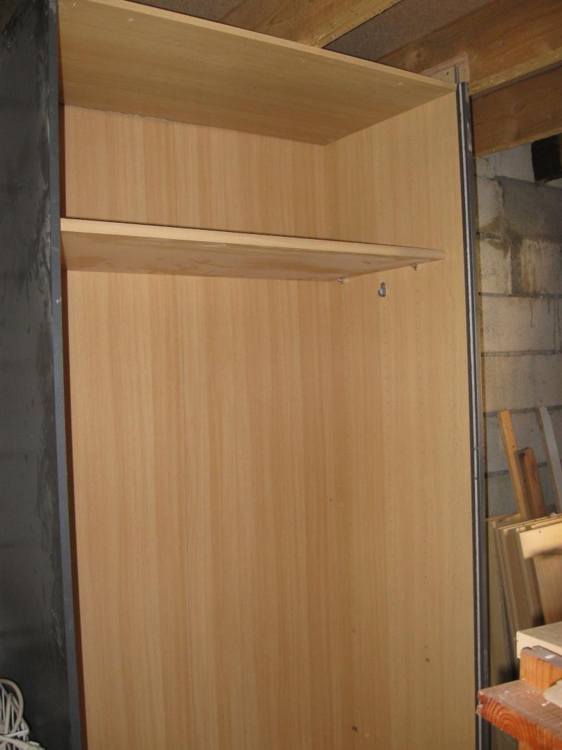 Enfin un peu d'espace .... à aménager! - Page 2 Img_2215