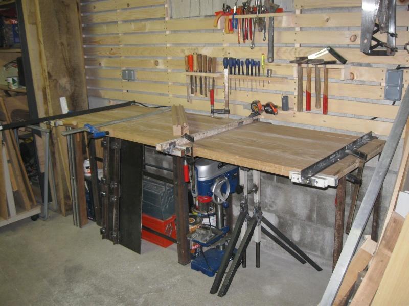 Enfin un peu d'espace .... à aménager! - Page 5 Img_2748