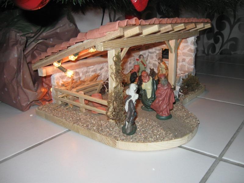 Crèche de Noël Img_2831
