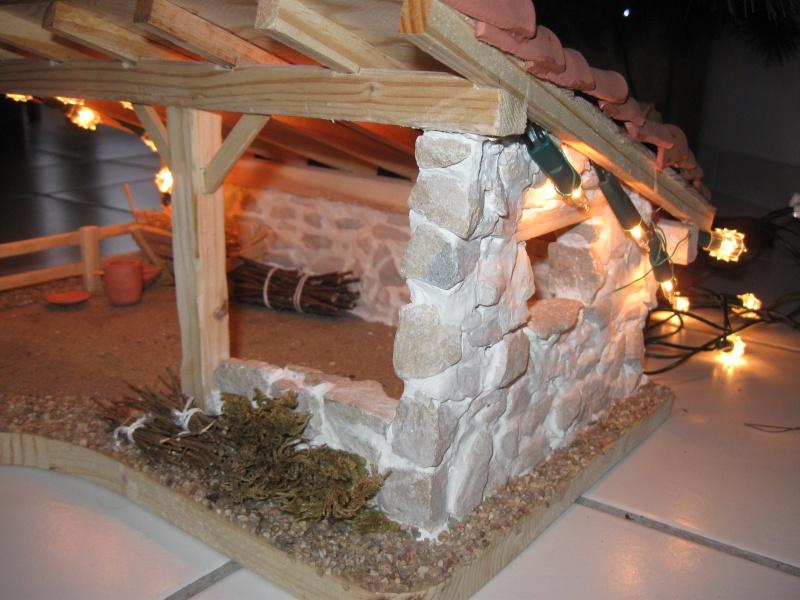 Crèche de Noël Img_2836