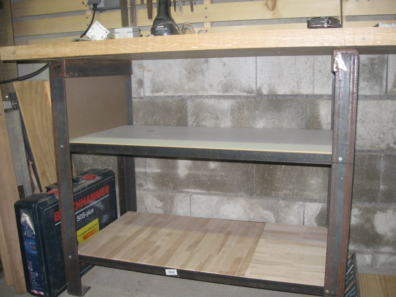 Enfin un peu d'espace .... à aménager! - Page 6 Img_2848