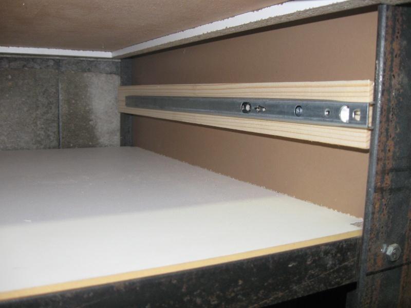 Enfin un peu d'espace .... à aménager! - Page 7 Img_2912
