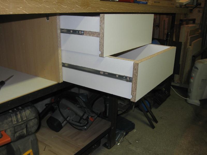 Enfin un peu d'espace .... à aménager! - Page 7 Img_2913