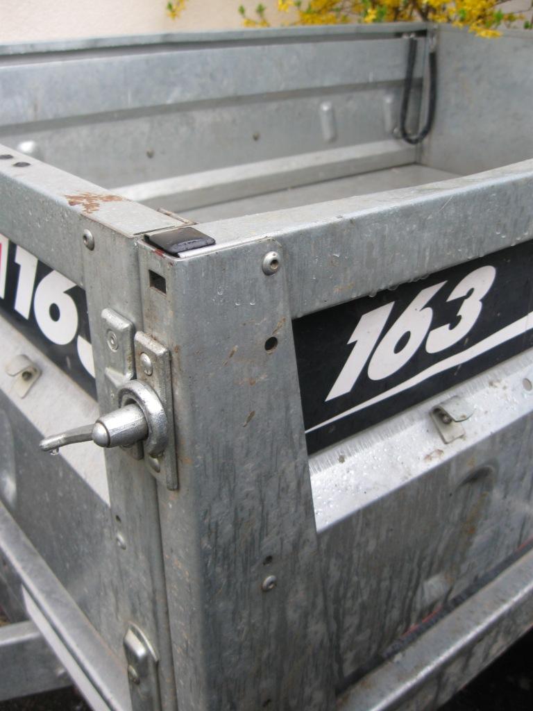 [demande d'info]Réhausse de remorque Img_3312