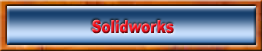 technologies numériques Solidw10