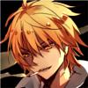 Mikado Ryugamine's relations Fujhg10