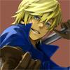 Mikado Ryugamine's relations Rhgf11
