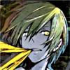 Mikado Ryugamine's relations Thgf10