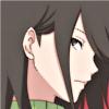 Mikado Ryugamine's relations Tjvfgh10